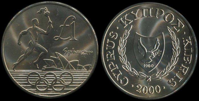 dollar silbermünze 1978