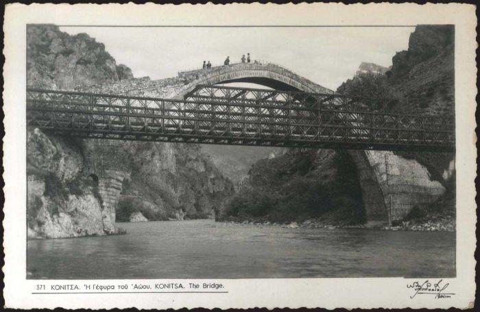 enchere de rencontre bridge