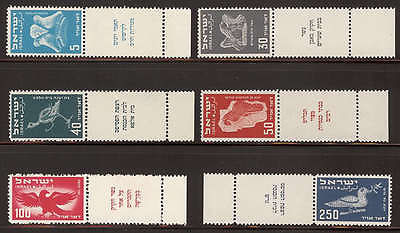 Stamp Auction Stamps Middle East Israel Anglo American Appraisal Ebay Auction Lot 2734