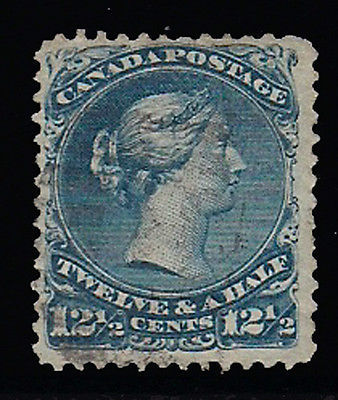 Stamps Canada Other Stamp Auctions
