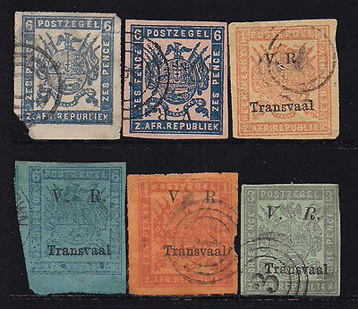 Stamp Auction Stamps British Colonies And Territories South Africa Until 1961 Anglo American Appraisal Ebay Auction Lot 3771