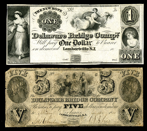 Coin Auction - u s  obsolete banknotes - International Sale