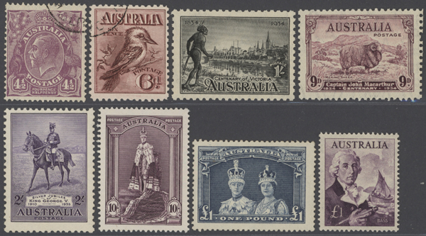 Post 1863-8 Yvert 19 O Griechenland Griechenland