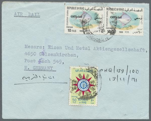 iraner nach1945 in brd