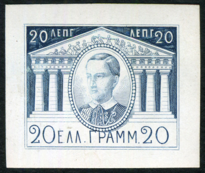 essay on stamp collection 100 greatest american stamps and the smithsonian's guide to stamp collecting are just a few of the publications we offer.