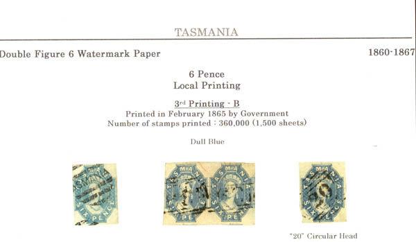 australia watermark your paper
