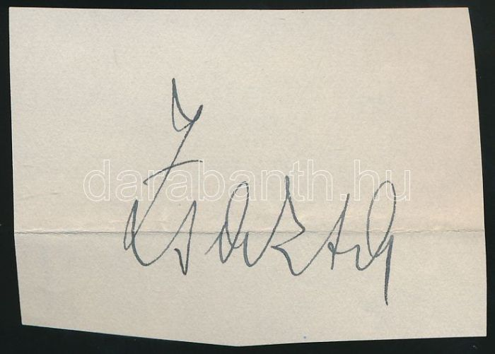 Stamp Auction - signature autographs - Stamps, Coins and