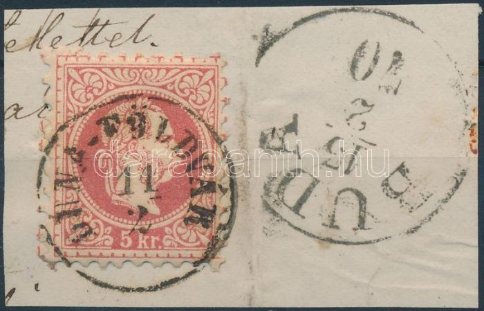 Stamp Auction Austria Hungary Philately And Postal History