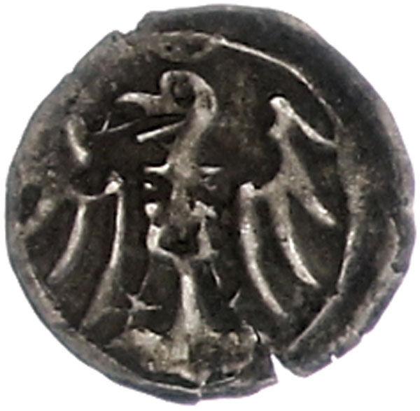 Coin Auction Münzen Banknoten And Orden Münzen Mittelalter