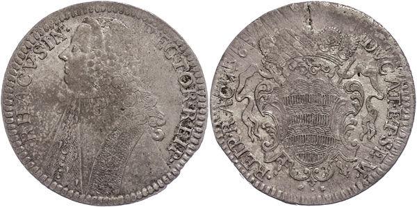 Coin Auction Münzen Banknoten And Orden Kroatien Public Stamps
