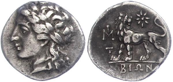 Stamp Auction Münzen Banknoten And Orden Antike Münzen