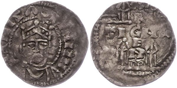Coin Auction Münzen Banknoten And Orden Münzen Mittelalter Ausland
