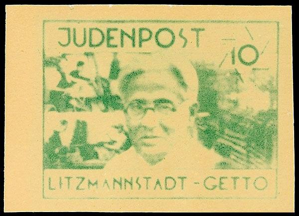 Dr Reinhard Fischer Public Stamps Briefmarken Auction 137 On
