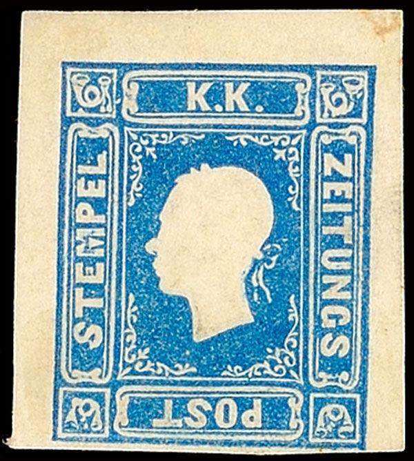 Österreich Österreich Vor 1945 200 Ii 26x29mm Wappen Gestempelt Österreich 1916 Nr
