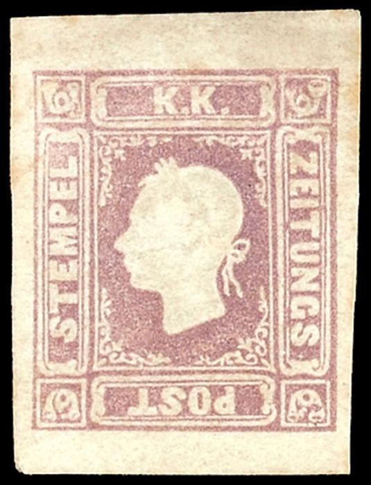 200 Ii 26x29mm Wappen Gestempelt Österreich 1867-1918 Österreich Vor 1945 Österreich 1916 Nr