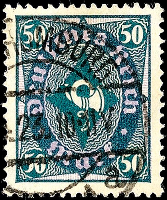 Briefmarken Deutsches Reich Wikipedia