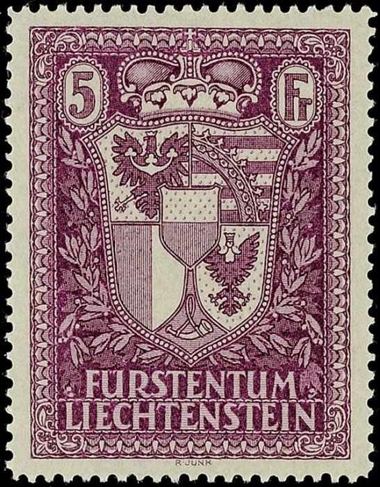Österreich Ab 1945 Österreich The Cheapest Price == Österreich == 2005 Kleinbogen Tag Der Briefmarke Postfrisch==