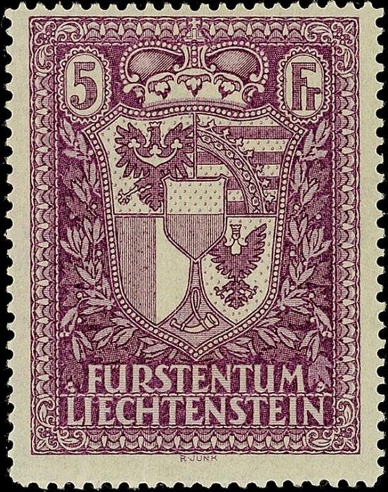 Österreich Ab 2000 The Cheapest Price == Österreich == 2005 Kleinbogen Tag Der Briefmarke Postfrisch== Österreich Ab 1945