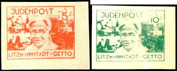 Dr Reinhard Fischer Public Stamps Briefmarken Auction 139 On