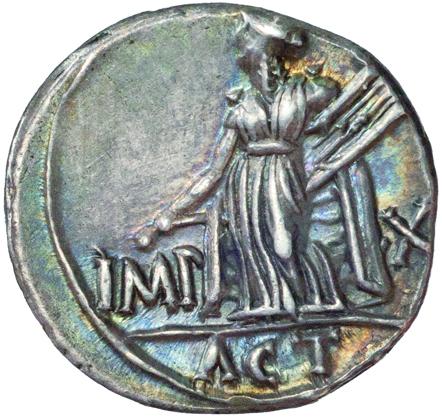 Lot 48 - rome - empire  -  Editions V. Gadoury Monaco 2013 Auction of Prestige Coins