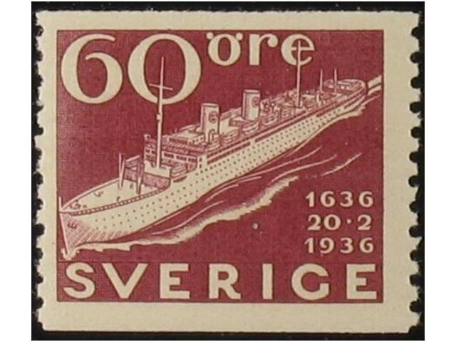 Lot 1793 - sweden  -  Filatelia Llach s.l. Mail Auction #101 -