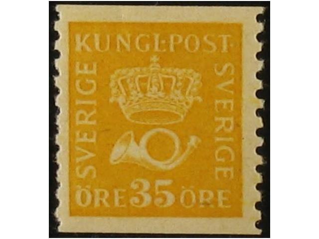 Lot 1634 - sweden  -  Filatelia Llach s.l. Mail Auction #102 -