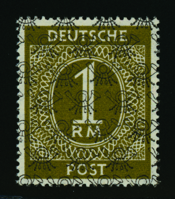 Müller Auktion