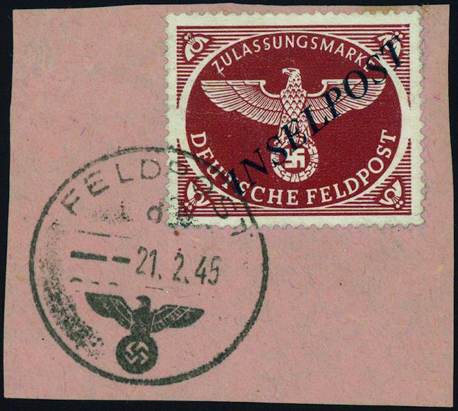 Gert Müller Auktion