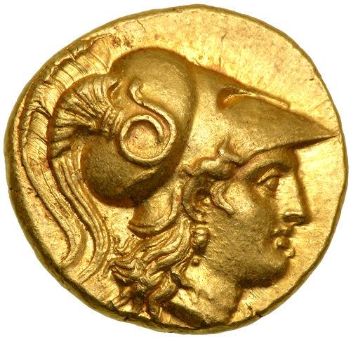 Coin Auction Ancient Greek Coinage Pre Long Beach