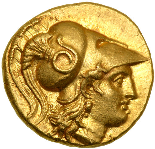 Coin Auction Ancient Greek Coinage Pre Long Beach