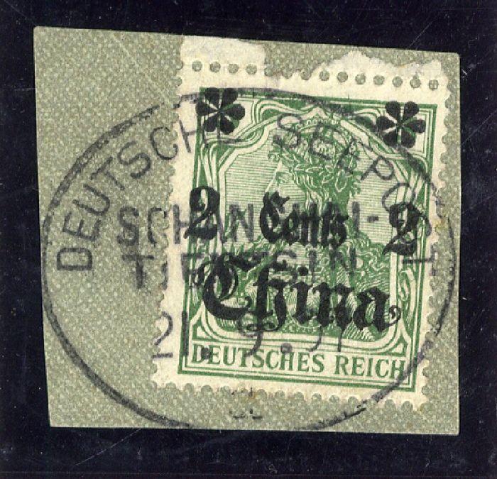 Jennes Und Kluettermann Auktionshaus 59 Briefmarken Auktion Page 81