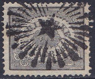 Lot 2265 - sweden  -  Merkurphila OG #15 Stamp & Postal History Auction