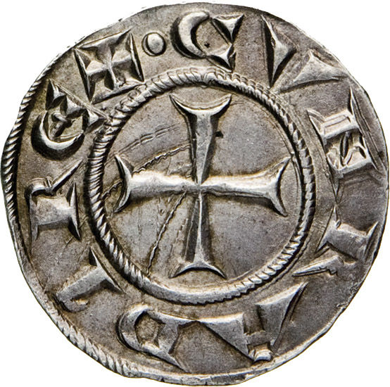 Lot 324 - italian  -  Numismatica Varesi s.a.s. Numismatic Auction #65