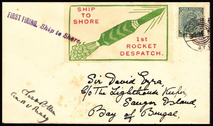 Lot 904 - thematic space and rocket mail -  Romano House of Stamp sales ltd Philatelic Auction #30
