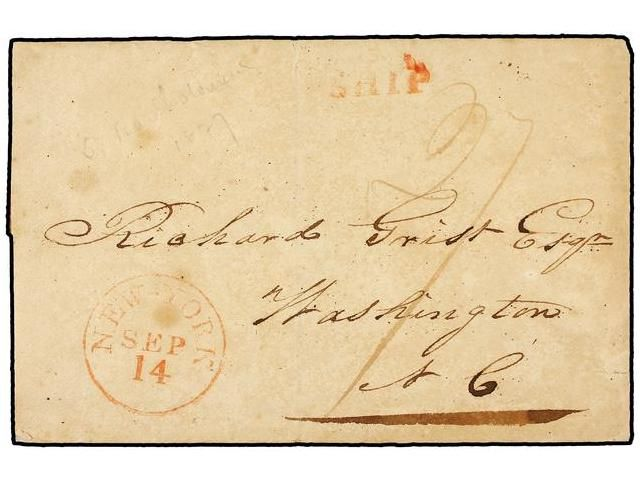Lot 2643 - sweden  -  Soler Y Llach Stamps & Covers of the World