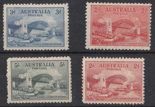 Lot 95 - australia  -  Stephan Welz & Co (Pty) Ltd Postage Stamps • Postal History • Banknotes • Coins & Medallions • Autographs • Mandela Memorabilia