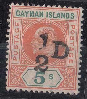 Lot 135 - cayman islands  -  Stephan Welz & Co (Pty) Ltd Postage Stamps • Postal History • Banknotes • Coins & Medallions • Autographs • Mandela Memorabilia