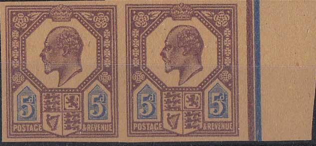 Lot 207 - great britain  -  Stephan Welz & Co (Pty) Ltd Postage Stamps • Postal History • Banknotes • Coins & Medallions • Autographs • Mandela Memorabilia