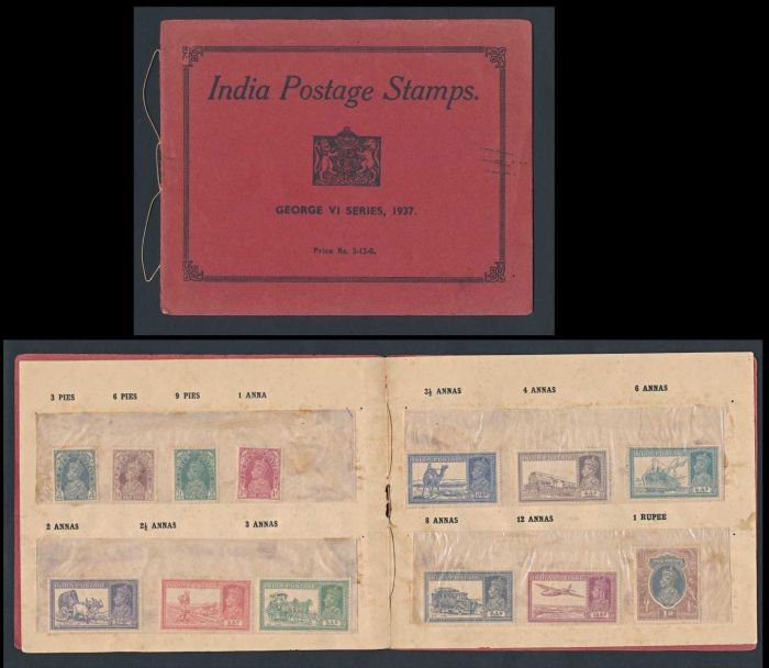 Lot 180 - india british india postage stamps -  Todywalla auctions Stamp Auction No. 6