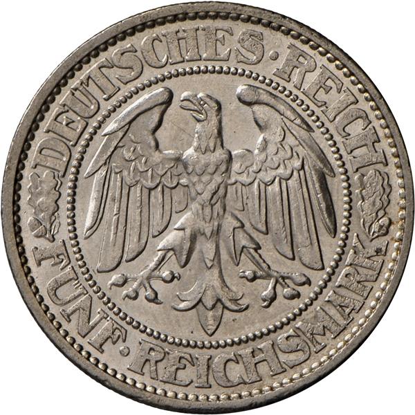 Stamp Auction Münzen Deutschland Weimarer Republik Münzen