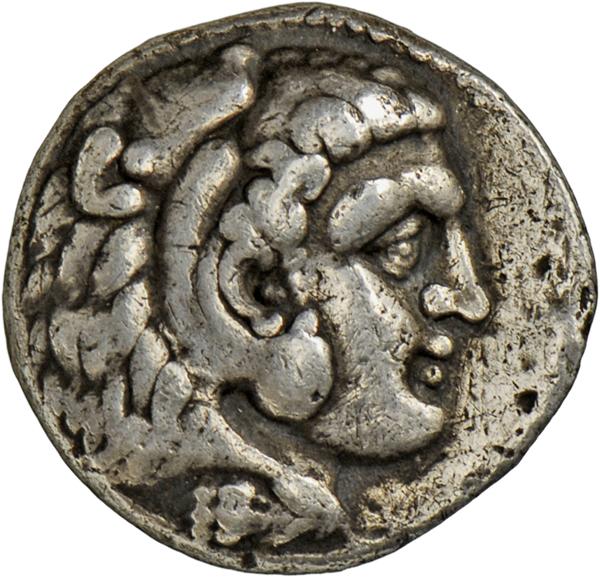 Coin Auction Münzen Antike Attika Antike Griechische Münzen