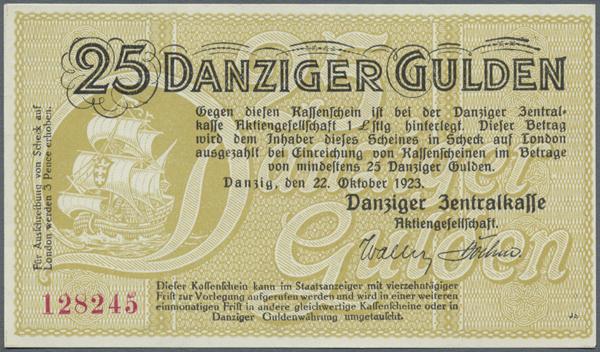 Stamp Auction Münzen Banknoten Deutschland Nebengebiete